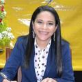 Maria E. P. R.