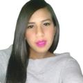 Yolianny M.
