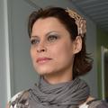 Freelancer Fabiana A.