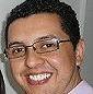 Freelancer Humberto A. N.