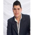 Manuel j. F. c.