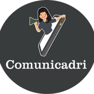 Freelancer Comuni.
