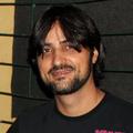 Julio S.