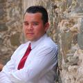 Freelancer Jose L.