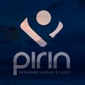 PIRIN D.