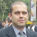 Freelancer Jaime A. Z. Z.
