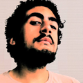 Gustavo G. d. A.