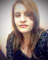 Freelancer Thalita J.