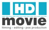 Freelancer HD M.