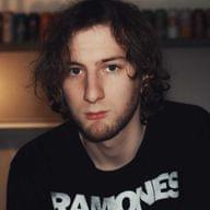 Freelancer Nicolas A. F.