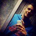 Reyner M.