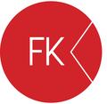 FK D. e. p. e.