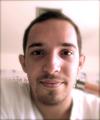 Freelancer Samuel B.