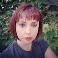 Freelancer Soleda.