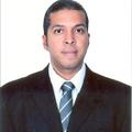 Francisco P.
