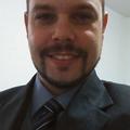 Freelancer Eduardo W. P.
