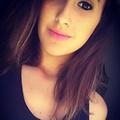 Freelancer Júlia T. M.