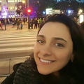Freelancer Juliana P.