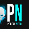 Portal N.