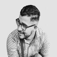 Freelancer Carlos I. B. G.