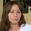 Julieta S. M.