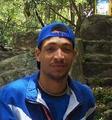 Norberto A. R. M.