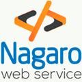 Nagaro E.