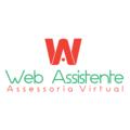 Web A.