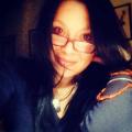 Freelancer Maru L.