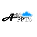 Addapp.