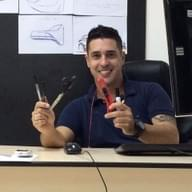 Freelancer Renan F. I.