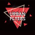 Urban F.