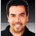 Freelancer Daniel R. G.