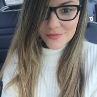 Freelancer Fernanda B.