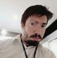 Freelancer HpWare
