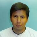 Rolando S. M. L.