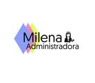 Milena R.