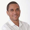 Freelancer Rafael O.
