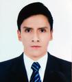 Omar V. d. l. C.