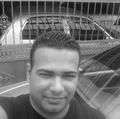 Freelancer Ismael B.
