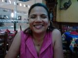 Freelancer Martha M. A. M.