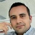 Hector C. L.