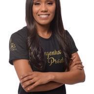 Freelancer Priscilla S.