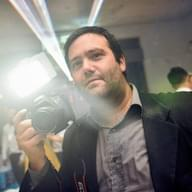 Freelancer Mauro G.