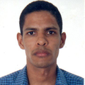 Freelancer Benjamin G.