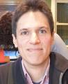 Freelancer Luis M. L. S. G.