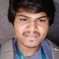 Freelancer Nagaraja A.