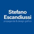 Stefano E.