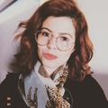 Freelancer Juliani C. M.