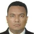 Jose I. C. M.